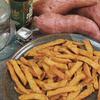 Image of Covington Sweet Potatoes