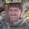 Image of Deluxe Mosquito Head Net