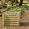 Image of Simply Natural Compost Bin