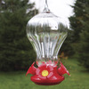 Image of Globe Hummingbird Feeder