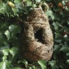 Image of Tall Roosting Nest Pocket