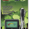 Image of Soil Moisture Meter