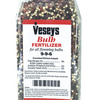 Image of Vesey's Bulb Fertilizer